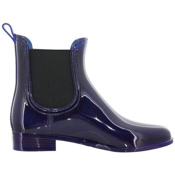 Bottes de pluie Gioseppo 29668