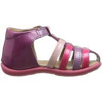 Sandales et Nu-pieds Mod'8 416562
