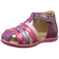 Chaussures Fille Sandales et Nu-pieds Mod'8 416562 violet