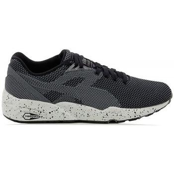 Puma 36165901 noir - Chaussures Baskets basses Homme