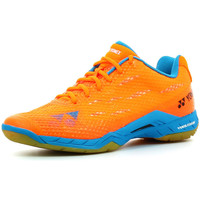 Chaussures Homme Sport Indoor Yonex SHB Aerus Orange