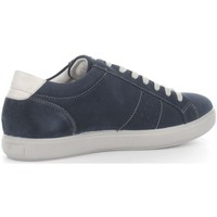Chaussures Homme Baskets basses Igi&co 5724100  Homme Navy Navy