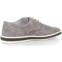 Chaussures Homme Baskets basses Igi&co 5682300  Homme Grey Grey