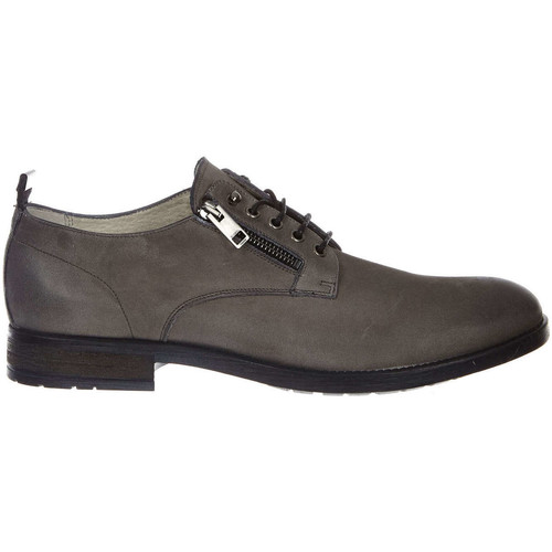 diesel chaussure lowyy taupe homme taupe chaussures derbies homme 184 95. Black Bedroom Furniture Sets. Home Design Ideas