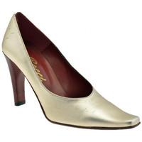 Chaussures Femme Escarpins Bocci 1926 Glamour T. 90 Escarpins