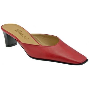 Chaussures Femme Sabots Bocci 1926 T. 40 2067 Sabot