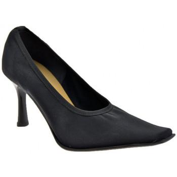 Chaussures Femme Escarpins Bocci 1926 Nitry T. 90 Escarpins