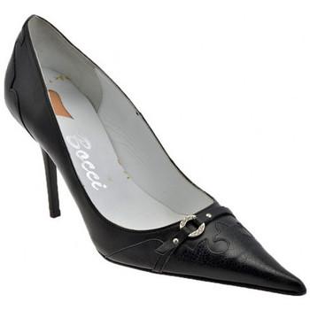 Chaussures Femme Escarpins Bocci 1926 Texan T. 90 Escarpins