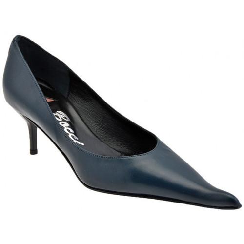 Chaussures Femme Escarpins Bocci 1926 Marcha 50 T. Escarpins