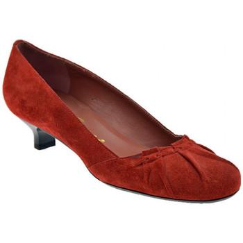 Chaussures Femme Escarpins Bocci 1926 Recroquevillé T. 30 Escarpins