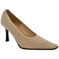 Chaussures Femme Escarpins Bocci 1926 Nitry T. 70 Escarpins