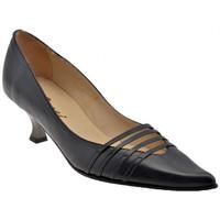 Chaussures Femme Escarpins Bocci 1926 366 T. 50 Spool Escarpins