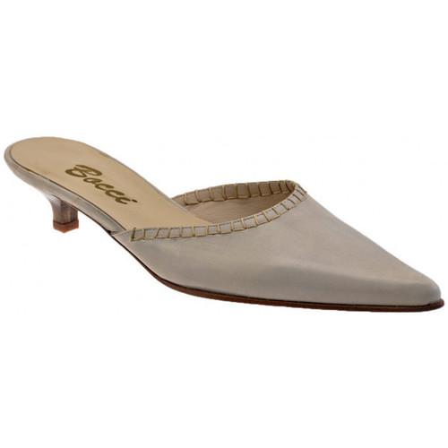 Chaussures Femme Sabots Bocci 1926 3371 T. 30 Sabot