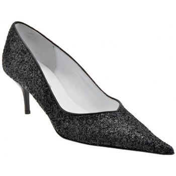 Chaussures Femme Escarpins Bocci 1926 Marcha Glitter T. 70 Escarpins