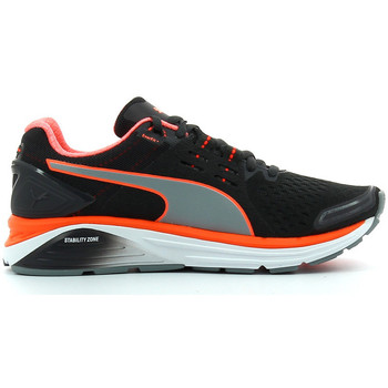 Chaussures Femme Running / trail Puma Speed 1000 S IGNITE Wn Multicolore
