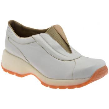 Chaussures Femme Baskets montantes Bocci 1926 SlipOnWalkZeppa Talon compensé