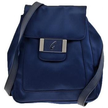 Sac À dos cicchiné sac à dos 23x24x7 sacs