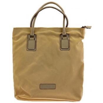 Sacs Femme Cabas / Sacs shopping Janet&Janet Shopper 30x35x7 Sacs