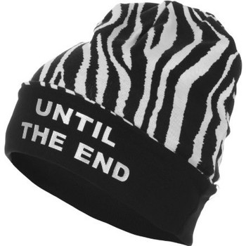 Bonnet Adidas bonnet z style until the end beanie ltd