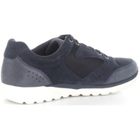 Chaussures Homme Baskets basses Geox U620HA1422  Homme Navy Navy