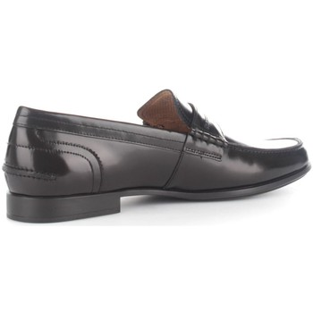 Chaussures Homme Mocassins Stonefly 104704  Homme Black Black