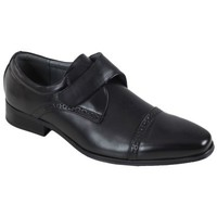 Derbies Kebello Chaussure 13S111-506A