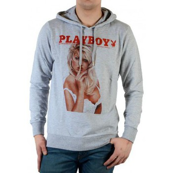 Sweat-Shirt Eleven paris sweat pb fing hd play boy
