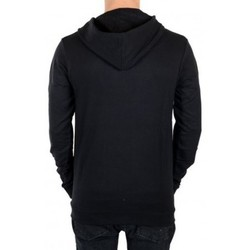 Vêtements Homme Sweats Eleven Paris Sweat Wiz Mixte (Garçon / Fille) Wiz Khalifa Noir Noir