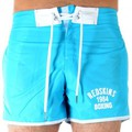 Redskins Short de Bain  RED16 Turquoise