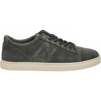 Chaussures Homme Baskets basses Napapijri KING 3260 MISSING_COLOR
