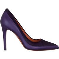 Chaussures Femme Escarpins Kesslord ANNA ALIX_PO_PR Violet