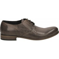 Chaussures Homme Richelieu J.p. David J.P.DAVID OYSTER MISSING_COLOR