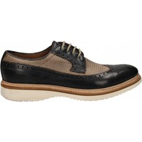 Chaussures Homme Baskets basses Brecos DERBY MISSING_COLOR