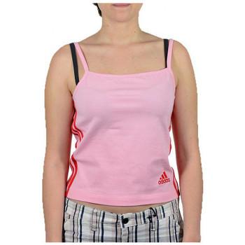 Debardeur Adidas circe tank t-Shirt