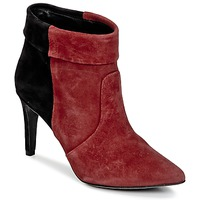 Bottines Ikks MIRANDA REVERS