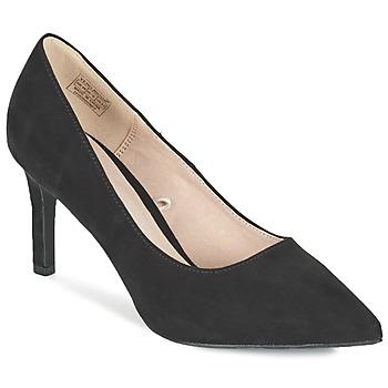 Chaussures Femme Escarpins Vero Moda VM VANESSA PUMP Noir