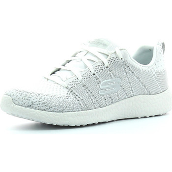 Sport Indoor Skechers Burst First Glimpes