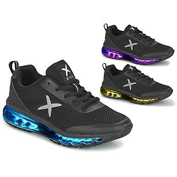 Baskets mode Wize & Ope X-RUN BLACK 350x350