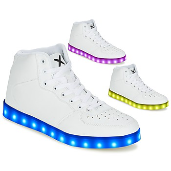 Chaussures Wize Ope THE HI TOP
