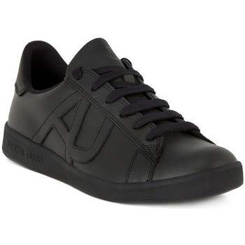 Chaussures Homme Baskets basses Armani SNEAKER    111,3
