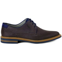 Derbies Ecco FRETX MEN  LOCARNO