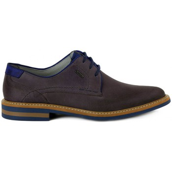 Chaussures Homme Derbies Ecco FRETX MEN  LOCARNO    135,6