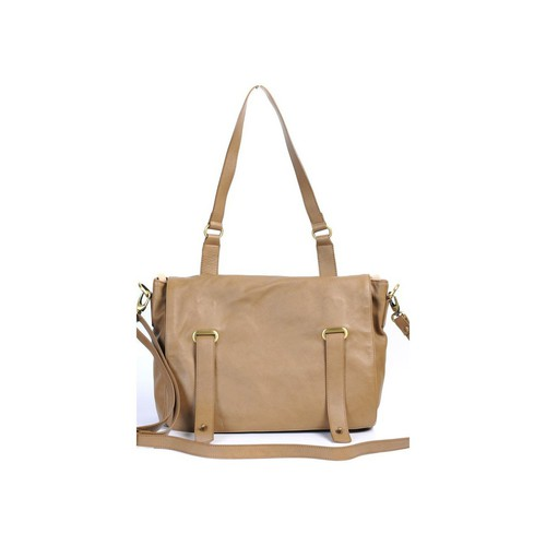 Bag Very Taupe Street Sacs Cartables Cuir Sac Marron Cartable pdFdqrw
