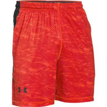 Vêtements Homme Shorts / Bermudas Under Armour Raid 8