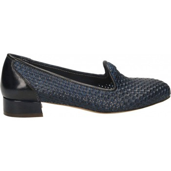 Chaussures Femme Mocassins Calpierre TREGI MISSING_COLOR