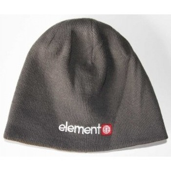 Bonnet Element bonnet reversible elementary khaki elephant