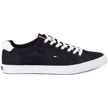 Chaussures Homme Baskets basses Tommy Hilfiger TOMMY  HILFIGER  JONAS     86,6