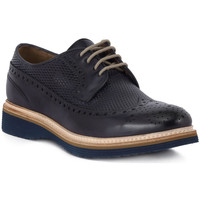 Derbies Kammi BRECOS  GAIA VITELLO