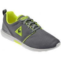 Chaussures Homme Baskets basses Le Coq Sportif DYNACOMF CLASSIC Baskets basses