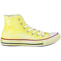 Chaussures Femme Baskets montantes Converse ALL STAR  SUNSET WASH     74,3